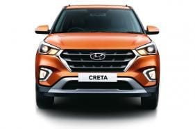 Hyundai India Increases Vehicle Prices Up to 2%