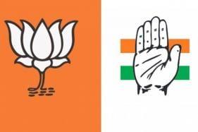 BJP's 'Cyber Warriors' to Take on Cong's 'Rajiv ke Sipahi' Ahead of MP Poll Battle