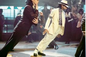 Indian Scientists Solve the Mystery Behind Michael Jackson's Gravity-Defying Tilt in 'Smooth Criminal'