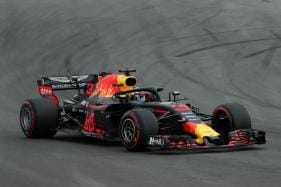Red Bull Can Celebrate 250th Race With Monaco Win