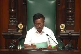 SC Dismisses Plea Against Bopaiah as Pro Tem Speaker, Orders Live Telecast of Floor Test