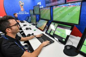 Referee Bosses Insists VAR Will Help, Not Hinder, World Cup
