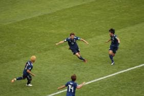 FIFA World Cup 2018, Colombia vs Japan Highlights: As it Happened