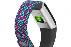 Myntra's First Wearable Device Launched at Rs 4,199