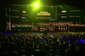 Booming World of Gameplay Revs E3 Video Game Extravaganza