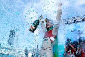 Analysis - Here's how Audi Clinched 2018 ABB FIA Formula E Championship Title