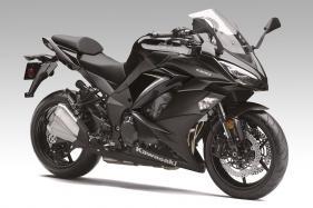 2019 Kawasaki Ninja 1000 Launched in India at Rs 9.99 Lakh