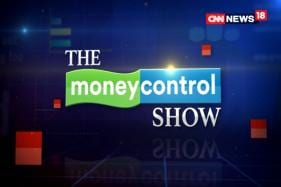 The Moneycontrol Show: Your Weekly Dose Of Financial And Markets News