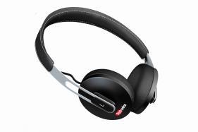 Portronics Launches New Bluetooth Headphones