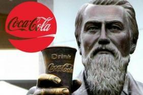 No, Rahul Gandhi, The Real Inventor of Coca-Cola Didn't Sell Shikanji