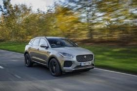 Jaguar Land Rover Launches Subscription Service, Now Pay for Monthly Use Only