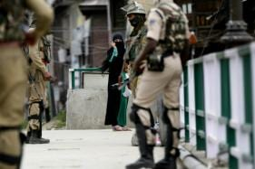 Centre Decides Not to Extend 'Ramzan Ceasefire' in J&K, Forces to Resume Crackdown on Militants