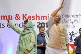 PDP-BJP Divorce: Jammu and Kashmir Has a History of Unstable Coalition Govts