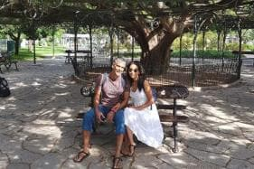 Milind Soman, Wife Ankita Konwar's Trip To Lisbon Will Give You Travel Goals, See Photos