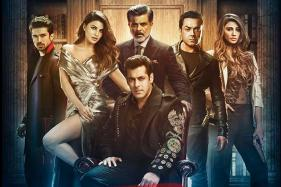 Race 3 Box Office Collection: Salman Khan's Eid Release Enters the Coveted Rs 100 Crore Club