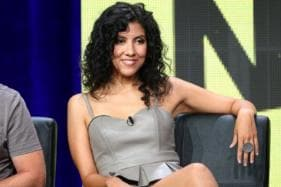 'Bi Till The Day I Die': Stephanie Beatriz of 'Brooklyn Nine-Nine' Pens a Moving Essay on Her Bisexuality