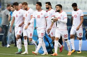FIFA World Cup 2018, Tunisia vs England, When and Where to Watch, TV Timings IST, Live Streaming