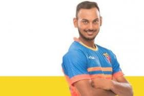Arun Karthick Cleared by CoA to Play in TNPL