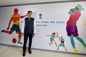 SAI Selects 734 Athletes for Khelo India Scholarship
