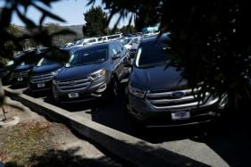U.S. Tariffs on Imported Auto Parts May Raise Cost of Insurance, Parts and Increase Auto Thefts