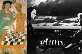 Checkmate: The Many Times Chess Brought Different Ideologies Together
