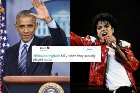 Obama, Dinosaurs And Jesus Christ: Twitter is On Wishful Thinking Spree With #IWouldBringBack