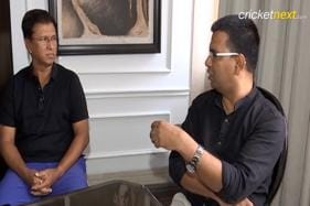 WATCH | Will Punt on Kuldeep for the Test Series: More