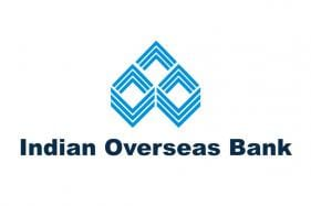 Indian Overseas Bank Recruitment 2018: 20 Specialist Officer Posts, Application Process Begins on July 21, Stay Tuned!