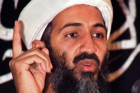 Osama Bin Laden's 'Bodyguard' Arrested for Terrorism After Expulsion from Germany