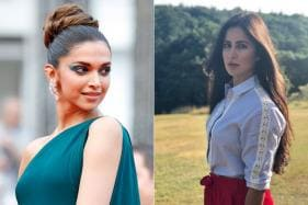 Deepika Padukone's Heartfelt Comment on Katrina Kaif's Birthday Picture Leaves Their Fans in Awe