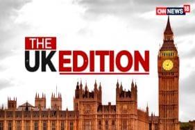 UK Edition, Episode-02 : Ravi Shankar Prasad Views Fake News, Farooq Abdullah on K-issue and More
