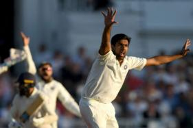 WATCH | Kalra and Gavaskar Dissect Ashwin's Bowling Performance on Day Three of Southampton Test