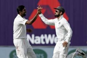 Kohli's Captaincy Leaves Gavaskar Unimpressed, Harbhajan Critical of Ashwin