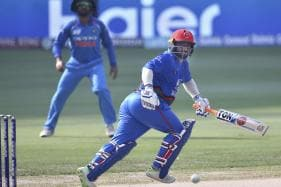 WATCH | Afghanistan Have Improved by Leaps and Bounds in the Last Couple of Years: KL Rahul