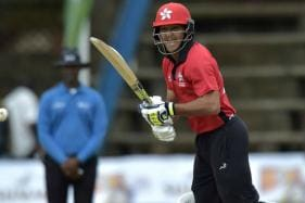 With Right Exposure We Too Can Rise Like Afghanistan, says Hong Kong Captain Anshuman Rath
