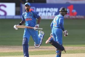 India vs Pakistan Live Streaming: When and Where to Watch Asia Cup Live on TV