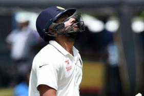India vs South Africa: All Eyes on Rohit Sharma & Ravichandran Ashwin in Series Opener at Vizag