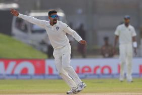 WATCH | As a Bowling Department We Did a Good Job: Ravindra Jadeja
