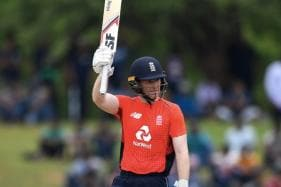 England Beat Sri Lanka on DLS Method After Rain Halts Second ODI