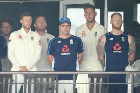 Barmy Army Member Passes Away, England Team Pays Tribute