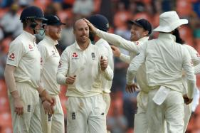 Sri Lanka vs England, 3rd Test, Day 4 in Colombo, Highlights: As It Happened