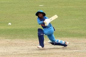 'Darkest Day of My Life' – Emotional Mithali Responds to Scathing Powar Report