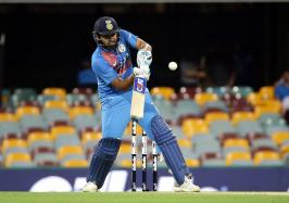 India vs Australia Live Streaming: When and Where to Watch First ODI in Sydney on Live Tv & Online