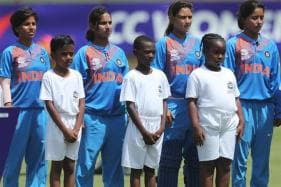 Patnaik: The World T20 is History, Women's Cricket in India Now Needs Clear Roadmap