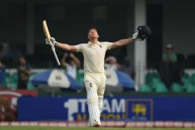Bairstow Takes Aim at Critics After Scoring Ton on Comeback