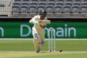 India vs Australia: Marcus Harris' Gritty Knock on Day 3 Earns Praise From Greats