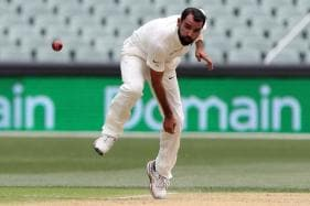 India vs Bangladesh | Plan Bowling According to Each Batsman: Mohammed Shami