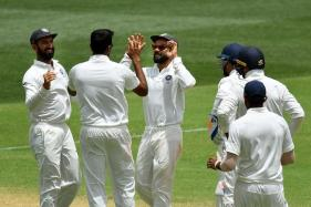 WATCH | We Get Excited Not Nervous Looking at Lively Pitches: Kohli on Perth Track