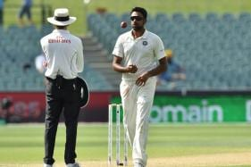 India vs South Africa, 1st Test Match at Visakhapatnam, Day 2 Highlights - As It Happened