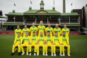 India vs Australia | Collins: Australia Scurry for Ideal Combination With Time Running Out
